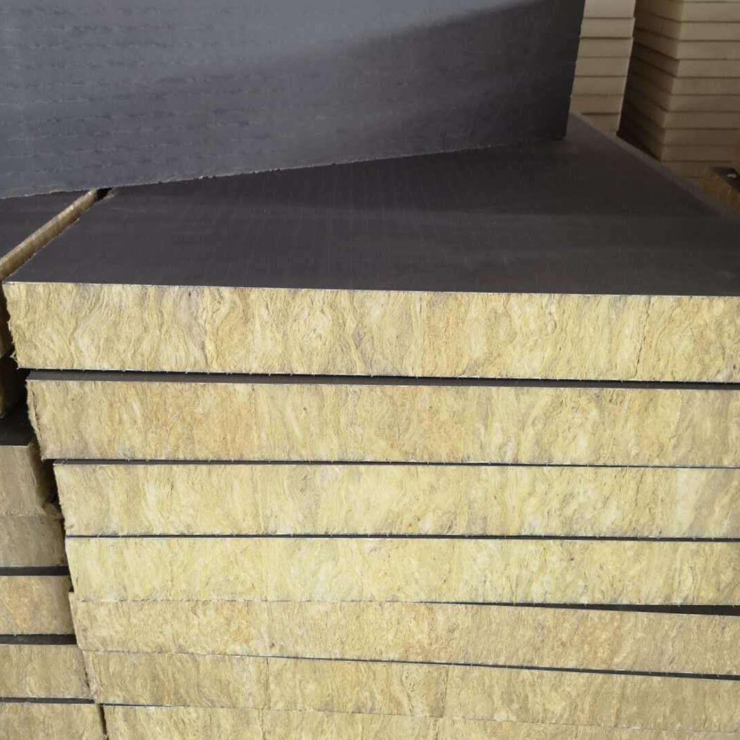 北京嘉碩    巖棉板 外墻巖棉板 憎水巖棉板生產廠家