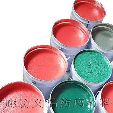 优质树脂玻璃鳞必�打探清楚片涂料厂家直销耐酸碱污水池玻璃鳞片涂料 防腐环氧玻璃鳞片涂料价格 量大从优