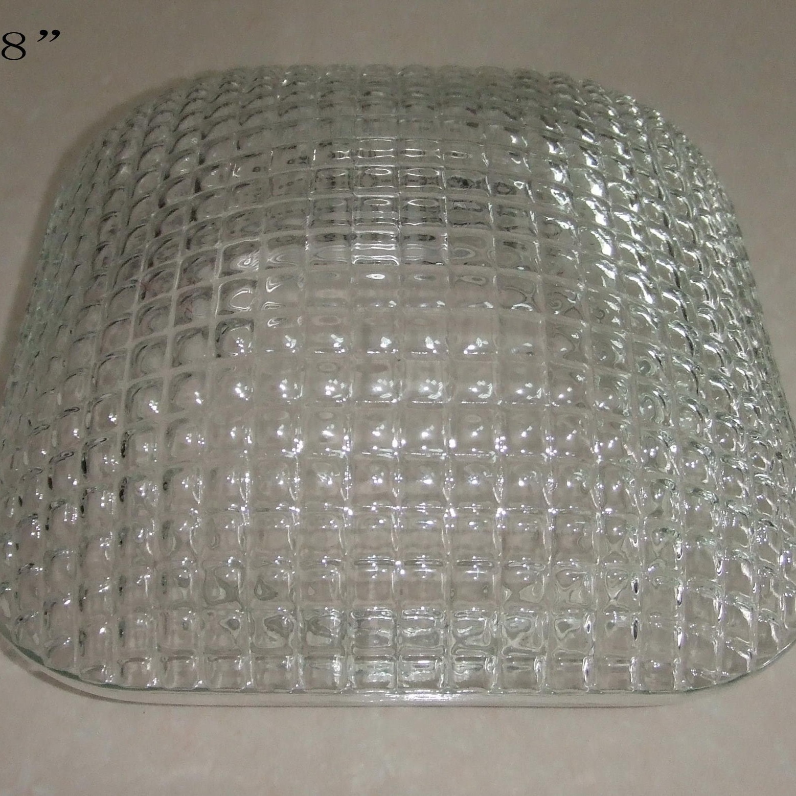 玻璃顏色加工  專業  定制各種高品質