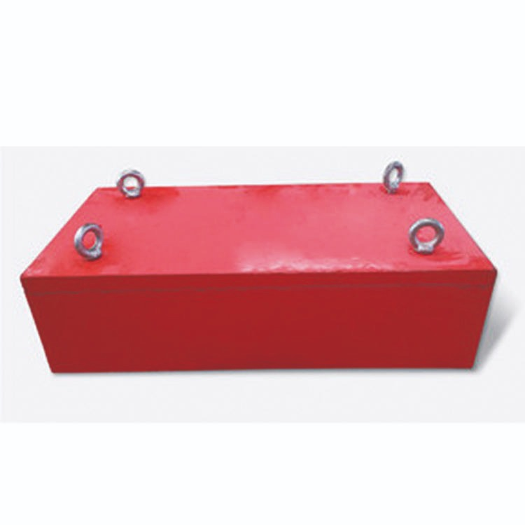 RCYB除鐵器 永磁除鐵器 強磁除鐵設備 KB科邦