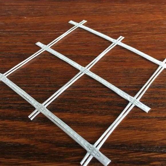 廠家直銷 白色硅晶網 地暖專業硅晶網環保無污染 盡快采購