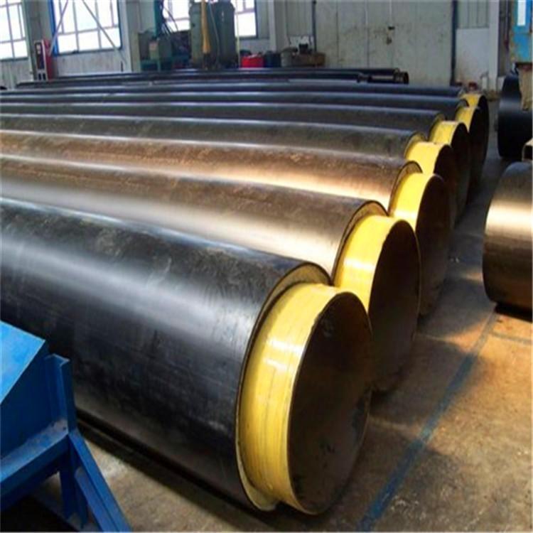 龙都牌保温管,硬质聚氨酯保温管,大城聚氨酯保温管,硬质聚氨酯保温钢管,地埋聚氨酯保温管,保温效果合格