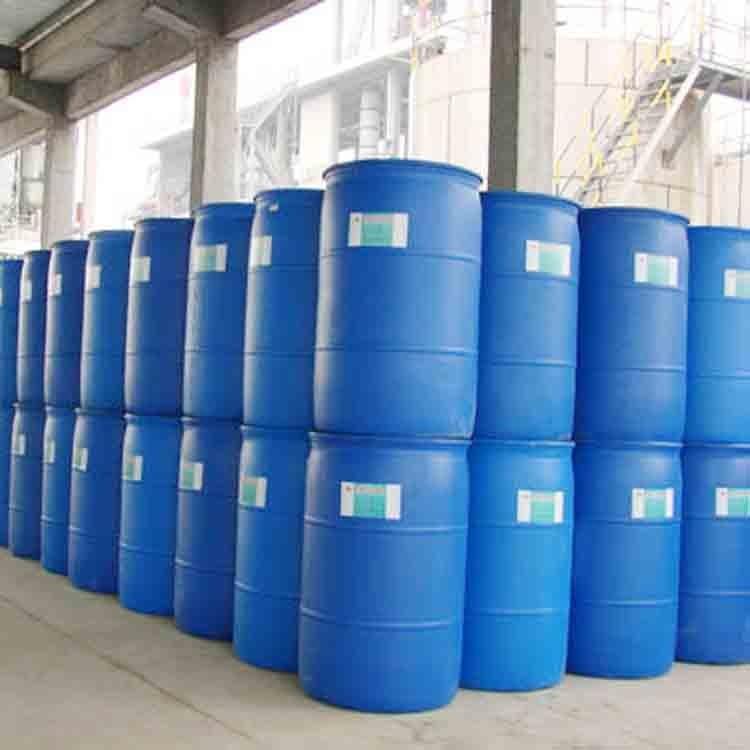 供應99.5以上的苯甲酸,廠家有現貨 國標苯甲酸