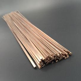 10%铜银焊条  HL301银焊丝  10银焊条  Ag212银钎料 银焊接材料