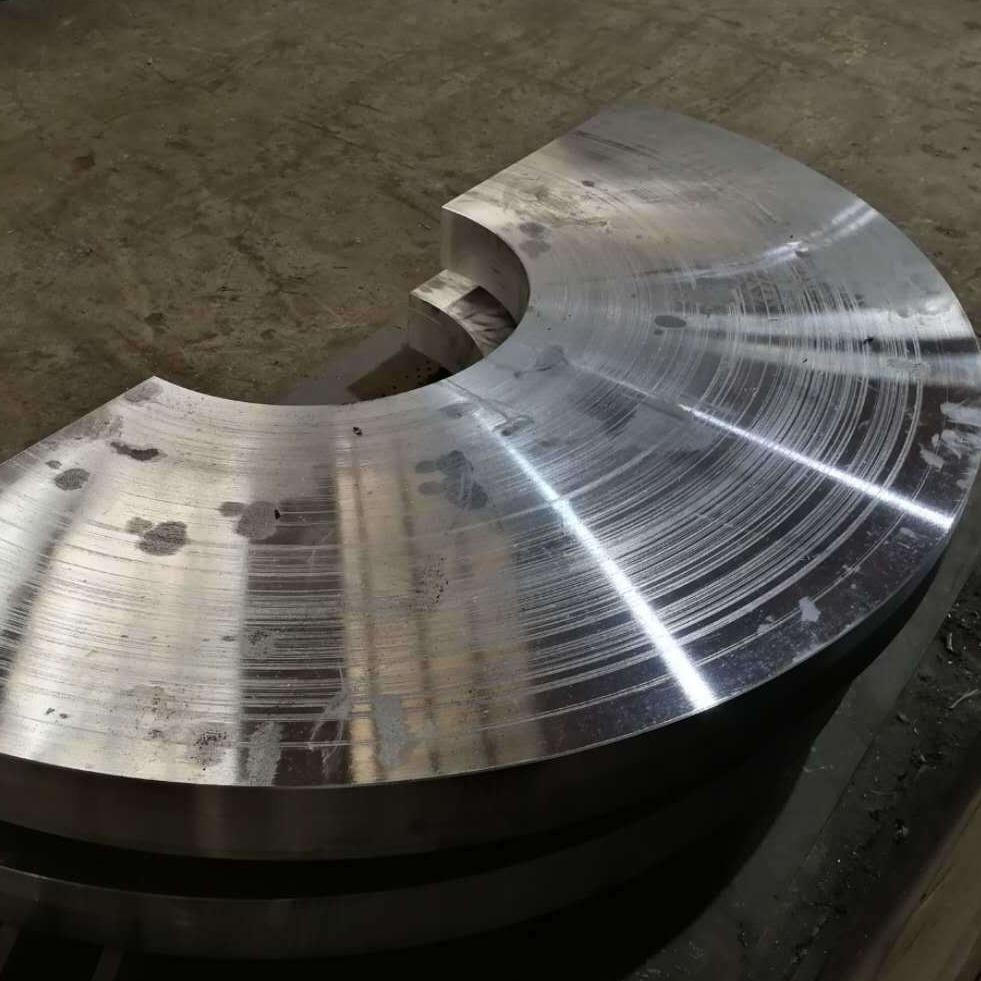 機械加工廠家 銑床銑削加工 各種大型零件