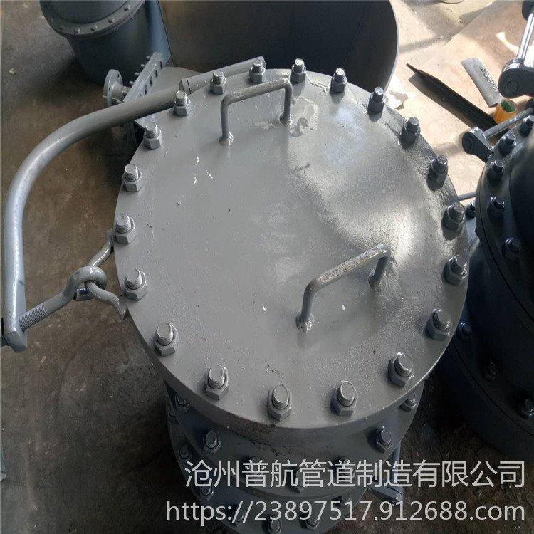 人孔 普航 常壓人孔  帶芯人孔 矩形人孔 專業定制