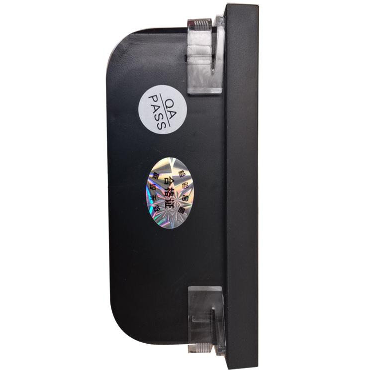 QHRFCD3-21R智能無功補償控制器 智能電容器控制器 長期供應 千槐電氣