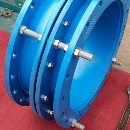 江苏传力接头-江苏传力接头厂家-防水传力接头