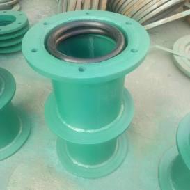 固原柔性防水套管-固原市柔性防水套管厂家