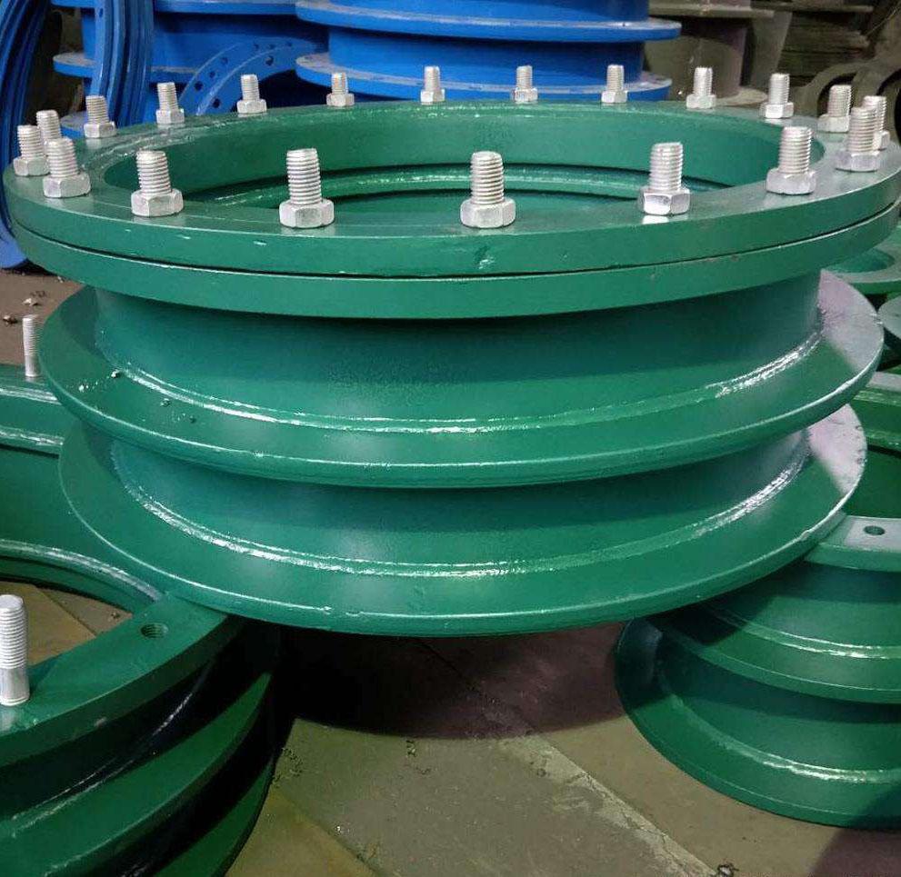 酒泉柔性防水套管,酒泉市柔性防水套管厂家,柔性防水套管