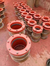 香港柔性防水套管-香港柔性防水套管厂家