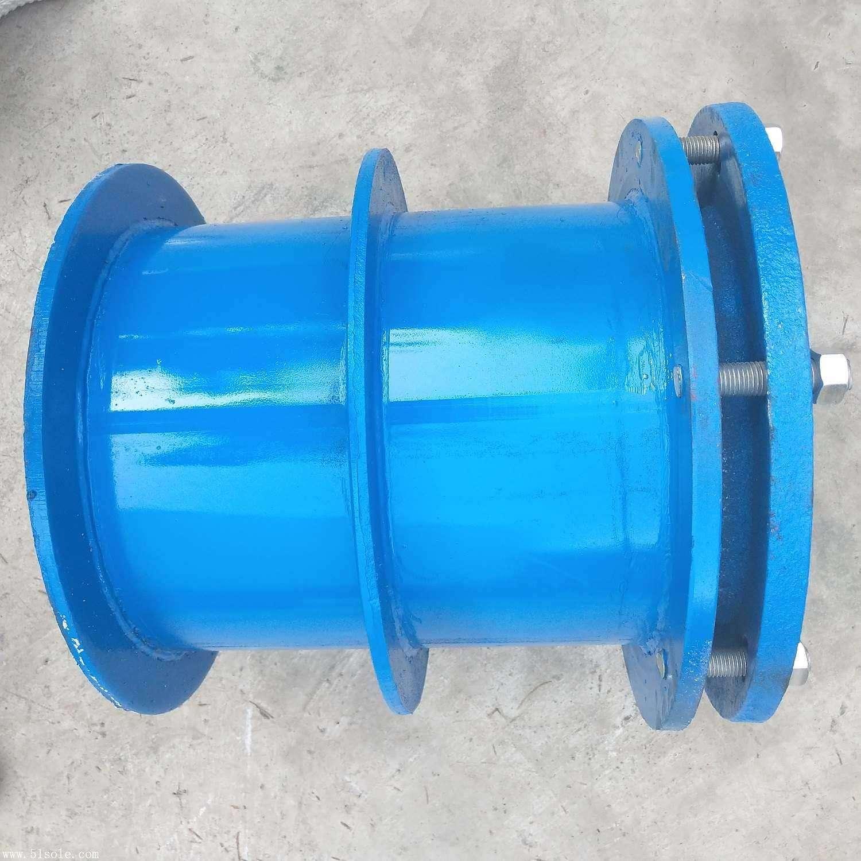 吐鲁番地区柔性防水套管,吐鲁番地区柔性防水套管厂家,柔性防水套管