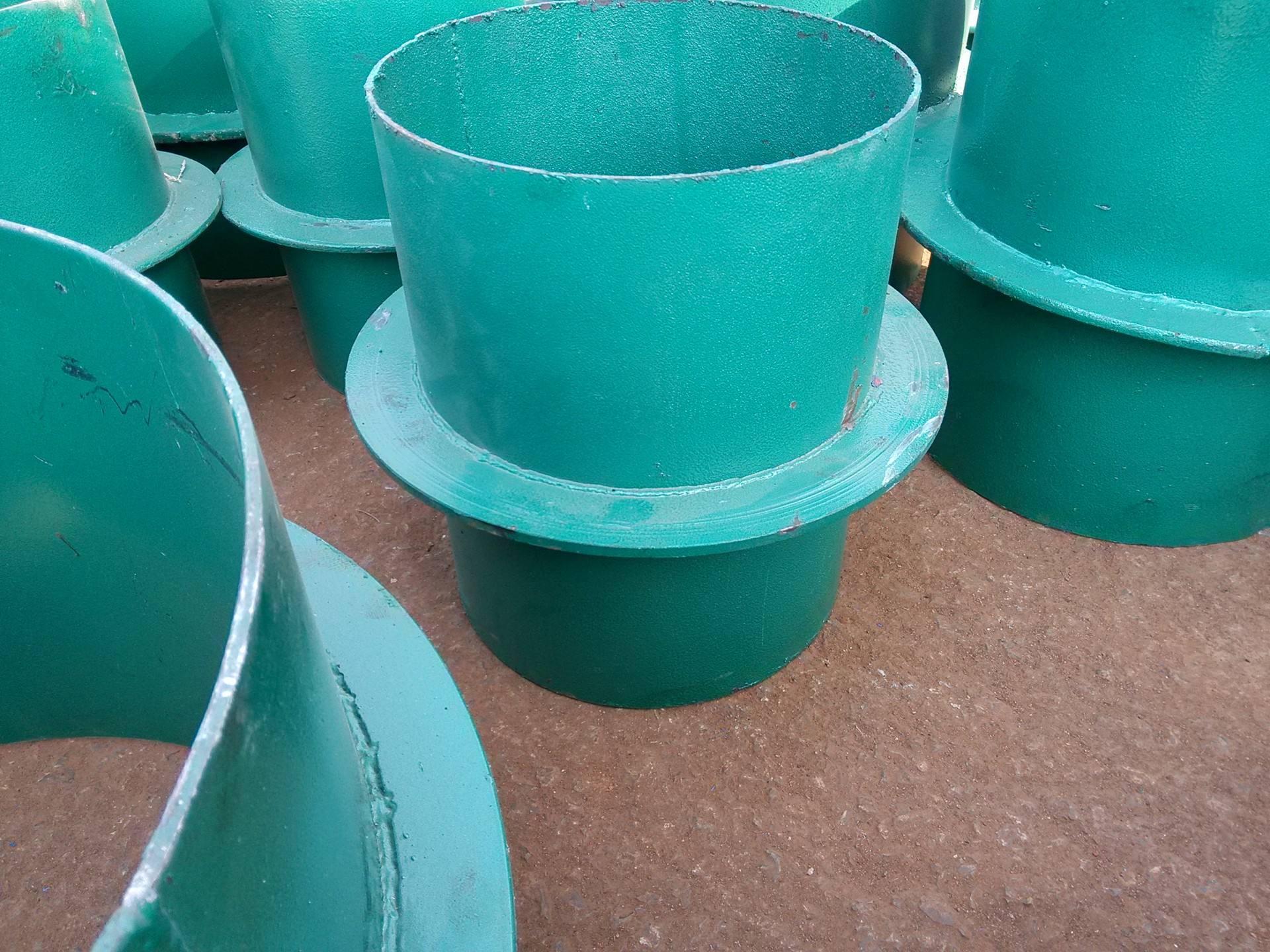 宝鸡柔性防水套管,宝鸡市柔性防水套管厂家,柔性防水套管