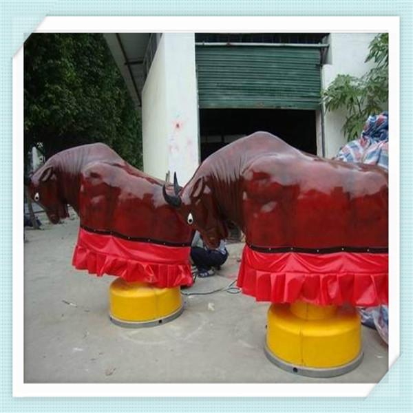 2020广场火爆人气游乐项目都市斗牛机_儿童游乐设备斗牛机大洋供应商游艺设施厂家示例图16