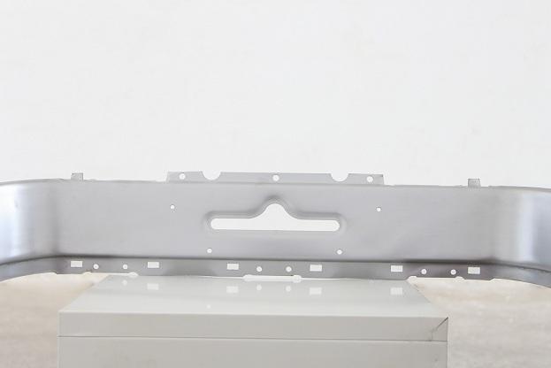 激光切割機 斯塔克激光品質保障 STK工業機器人三維激光切割機示例圖7
