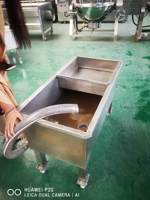 厂家供应全自动盐水注射机 盐水腌渍设备 驴肉全自动盐水注射机示例图6