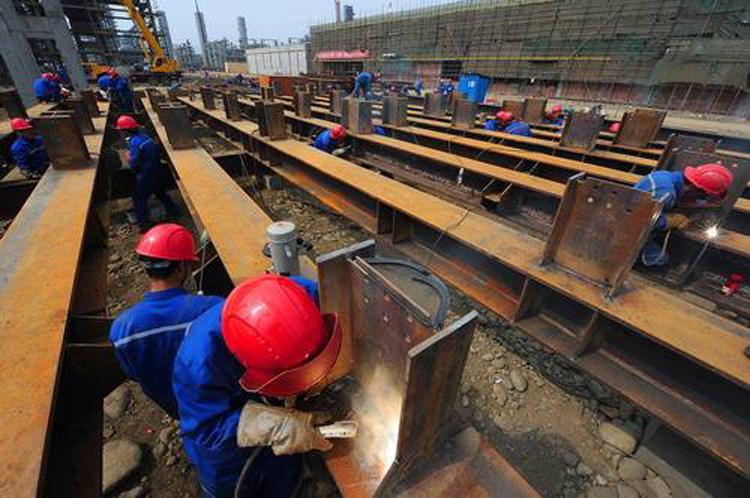 上海赛轩雨棚,不锈钢雨棚,玻璃雨棚,上海雨棚厂家示例图22