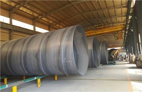 蒸汽流量计_GTY-LUGB-25/苏州华陆_高温压、大口径蒸汽流量计_蒸汽测量品牌示例图2